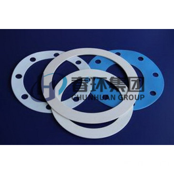 Pure PTFE/Filled PTFE Kinds of sealing Gasket